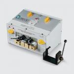 Аппарат для сварки ленточных пил G 10-40