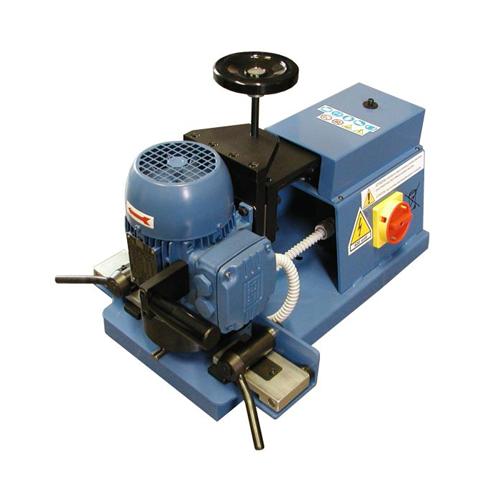 Аппарат для сварки ленточных пил LV 60