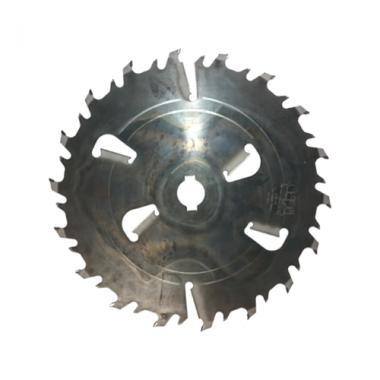 Пильный диск GASS 112IM