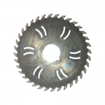 Пильный диск GASS LAMELA 115 OB