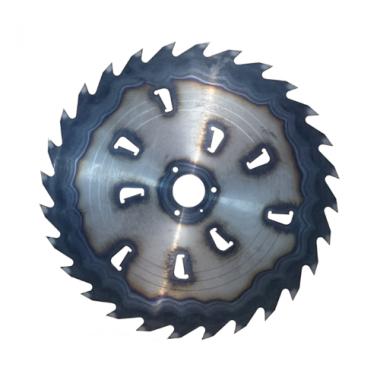 Пильный диск GASS LIGNUMA 112I