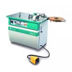 Кромкооблицовочный станок GB 60.10 для прямых и фигурных деталей