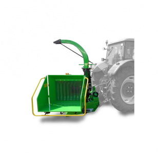 Измельчитель веток тракторный Laski LS 150 T