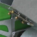 Опрыскиватель турбинный G.R. GAMBERINI GR30 навесной