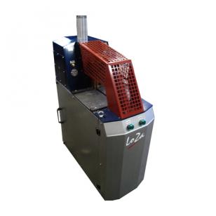 Торцовочный станок полуавтоматический СТ-Лоза-500