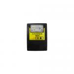 Влагомер (измеритель влажности древесины) бесконтактный батарейный ИВД-С40 COTEX