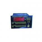 Влагомер игольчатый сетевой SH-0453