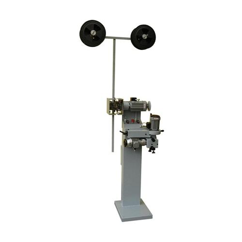 Заточный станок для ленточных пил GM-104W WOODMIZER