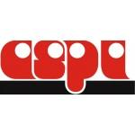 Дисковые пилы ASPI для многопильных станков