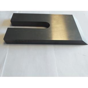 Ножи для дробилки Skorpion (Скорпион) 350SDB - 4-х ножевой барабан