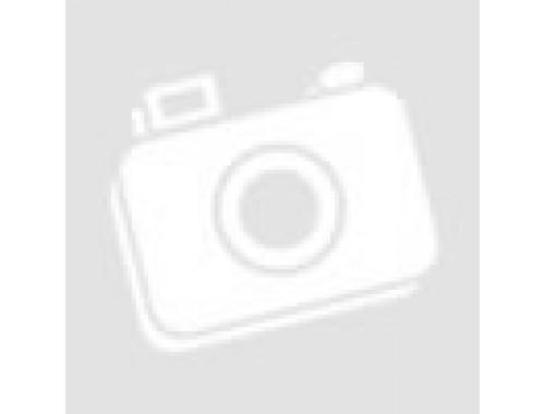 Кромкооблицовочные станки - BI-MATIC